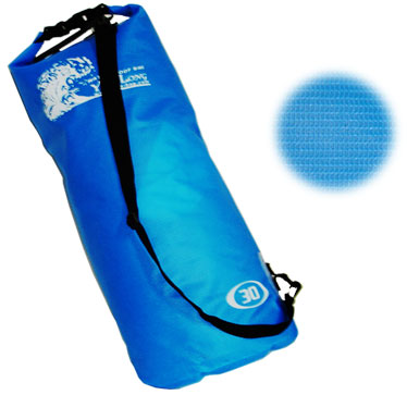 baggage waterproof bag > FS-3031
