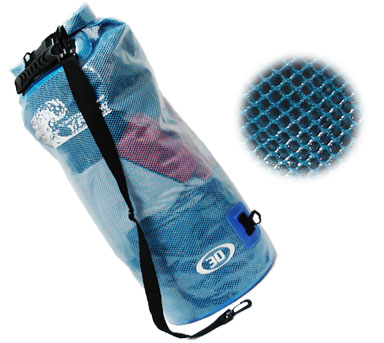 baggage waterproof bag > FS-3033