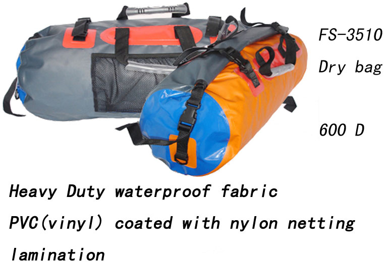 baggage waterproof bag > FS-3510