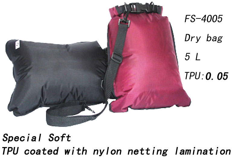 baggage waterproof bag > FS-4005