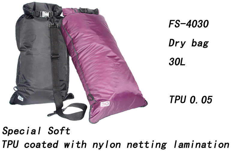 baggage waterproof bag > FS-4030